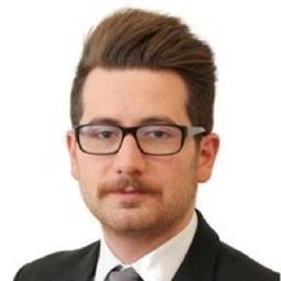 Seyfullah Gümüser's profile picture