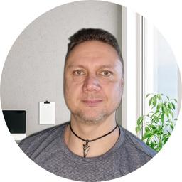 Karsten Bretfeld's profile picture