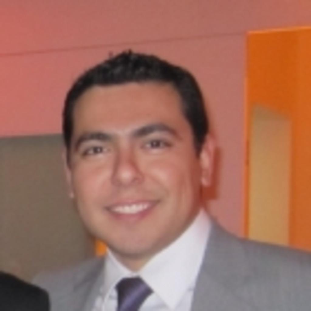 John Paul Americo's profile picture