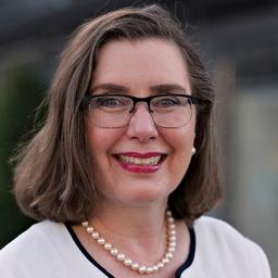 Dr. Jeannette Wibmer LL.M. (LSE)