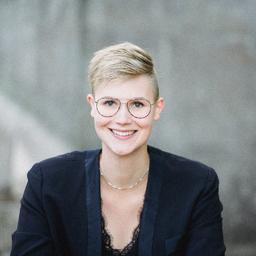 Elisabeth Sumser - REDBLUE Marketing GmbH (MediaMarktSaturn Retail Group) - Munich