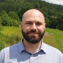 Eugen Merkel - Ehningen