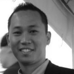 Denver Amoyo's profile picture