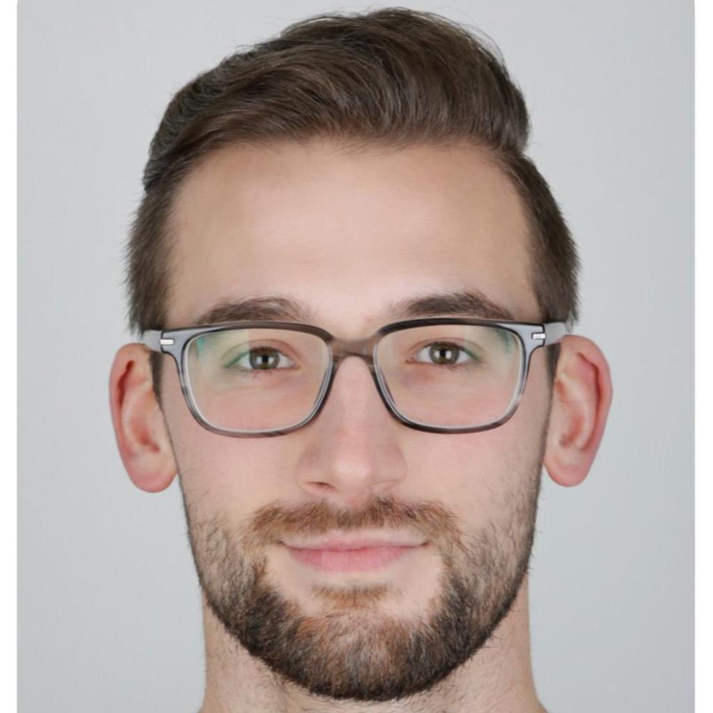 Andrej Edel's profile picture