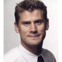 Klaus Lattrich - punktgenau business consulting GmbH - Köln