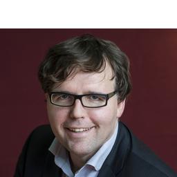 Mathias Voigt - Literaturtest GmbH & Co. KG - Berlin