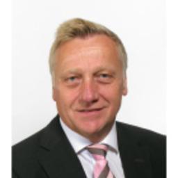 Hartmut Pfaffinger - Pfaffinger Consulting - Kelkheim