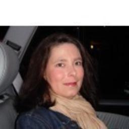 Sandra-Alexja Pratz's profile picture
