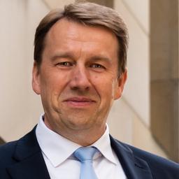 Mathias Temmeyer - Weber Data Service IT GmbH - Bielefeld