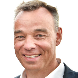 Arnim Leuschner - transresult business solutions - Velbert