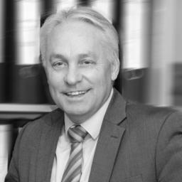 Sepp Reissmann - Vital Innovations (D), Ltd - Rammelsbach