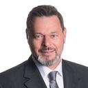 Michael Pohl - Biberach / Riss