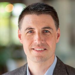 Markus Holzner