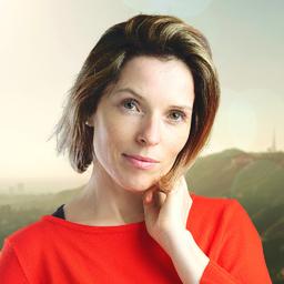 Julia Rettenmaier