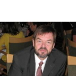 Rainer van Beckum
