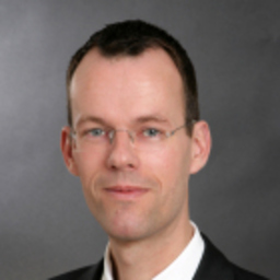 Prof. Dr. Volker Bach - SAP SE - Walldorf