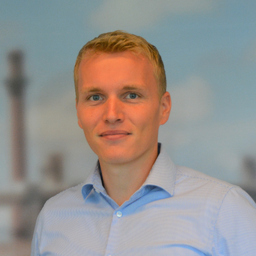 Tobias Henneberg - KPMG AG Wirtschaftsprüfungsgesellschaft - Hannover