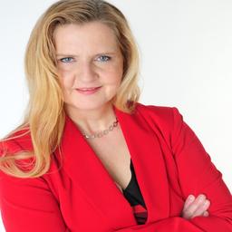 Inge Hanschke's profile picture