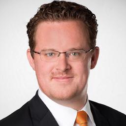 Daniel Bode's profile picture
