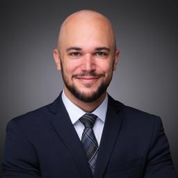 Fahramars Engelhardt's profile picture