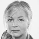 Christina Rohde - Osnabrück