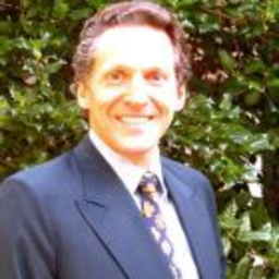 Waldemar Jezler Waldemar Jezler - Libra Capital LLC - Rye
