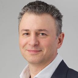 Alexander Balka's profile picture