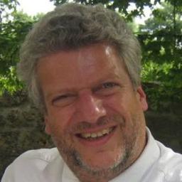 Ramon Schweiss - Finanz Informatik GmbH & Co. KG - Hannover