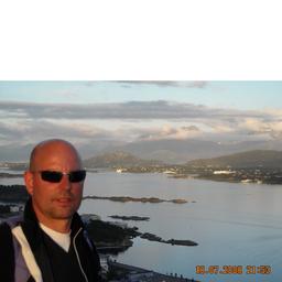Stefan Busch's profile picture