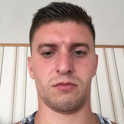Viktor Brückmann's profile picture