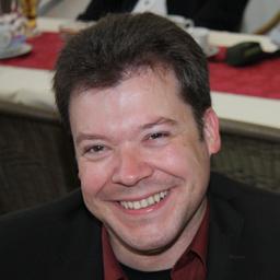 Frank Dopierala's profile picture