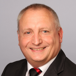 Dr. Ulf Stalmach