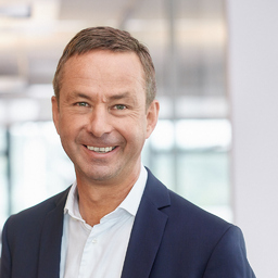 Harald Aigner's profile picture