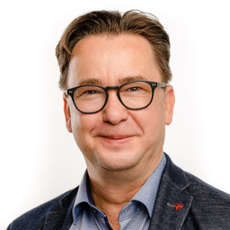 Sven Hartmann's profile picture