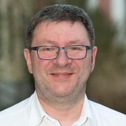 Rainer Stein - Transparek Realwert KG - Bischofsheim a. d. Rhön