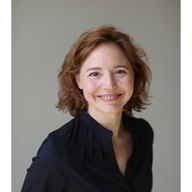 Elisabeth Koch