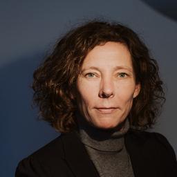Andrea Lübke - LOP Andrea Lübke Lichtplanungsbüro - Kiel