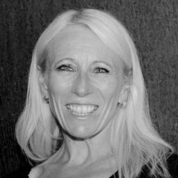 Stefanie Körner - Vinci Personal AG - Basel