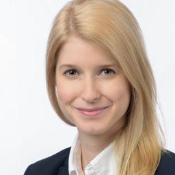 Eva Ambrosius's profile picture