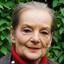 Brigitte Meurer - Aachen