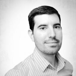 Pablo Albendea Cirbián's profile picture