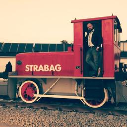 Sebastian Andrä's profile picture