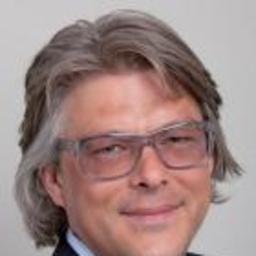 Marco Loessin - BeGeMa - Strategisches Betriebliches Gesundheitsmanagement - Hamburg