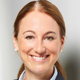 Kristin Mattheis