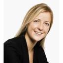 Anna Schreiber - Melbourne