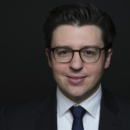 Michael Forst - FPS Partnerschaft von Rechtsanwälten mbB - Frankfurt am Main