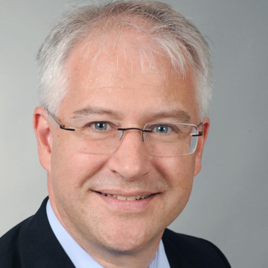 Thorsten Schulte Produktmanager Wertpapiere Sparkasse Neuss