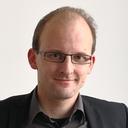 Daniel Kirchner - Halle (Westfalen)