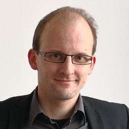 Daniel Kirchner
