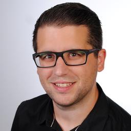 Marcel Braun's profile picture